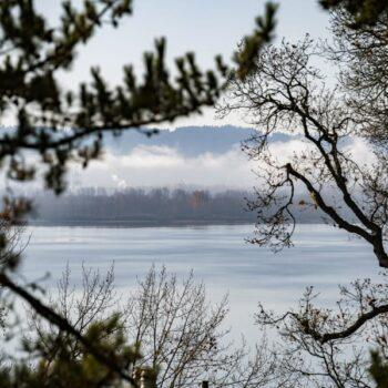 Vancouver Lake 01