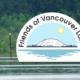 Educational Workshop on Phosphorus Filtration: Burnt Bridge Creek