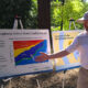 CCT: FOVL looking for ways to improve water quality