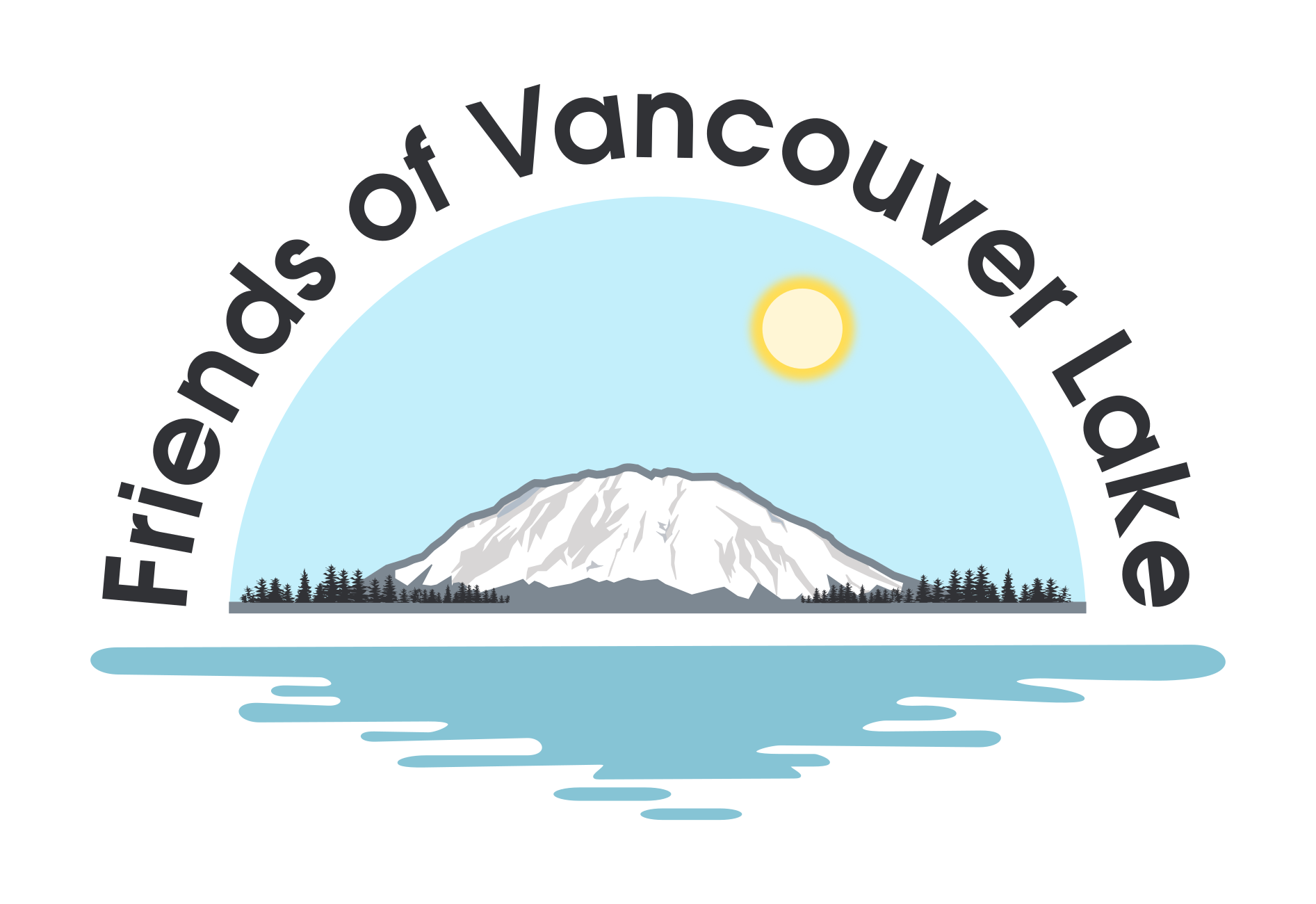 Friends of Vancouver Lake